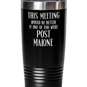 post-malone-office-tumbler