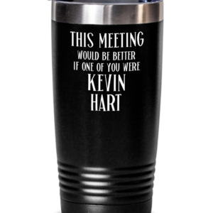 kevin-hart-office-tumbler