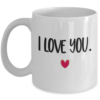 i-love-you-mug