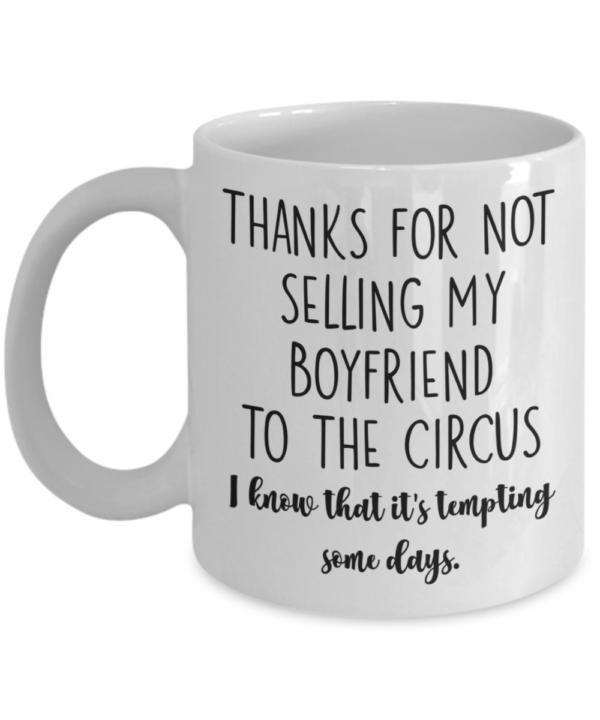 father-in-law-coffee-mug