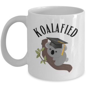 koalafied-coffee-mug