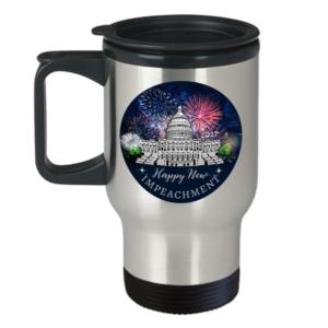 happy-new-impeachment-travel-mug
