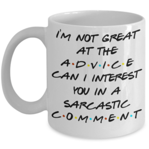 sarcastic-comment-coffee-mug