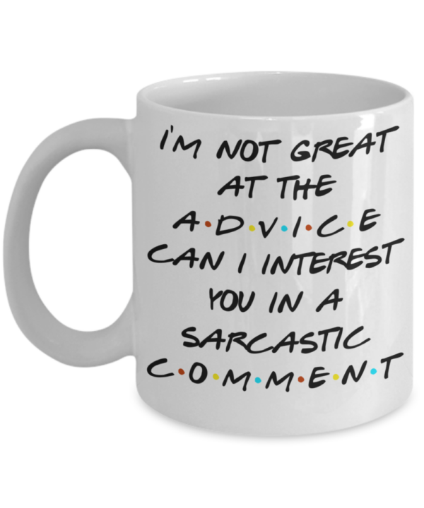sarcastic-comment-coffee-mug