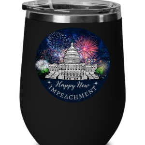 happy-new-impeachment-tumbler