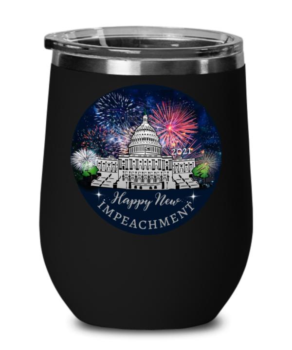 happy-new-impeachment-tumbler