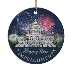 happy-new-impeachment-ornament
