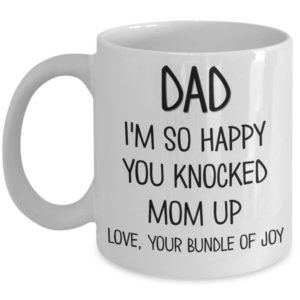 joy-of-bundle-coffee-mug