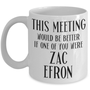 zac-efron-office-coffee-mug