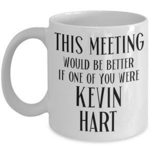 kevin-hart-office-coffee-mug
