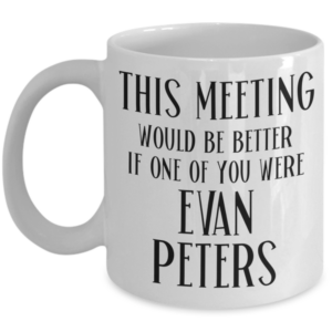 evan-peters-office-coffee-mug