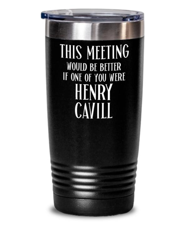 henry-cavill-office-tumbler