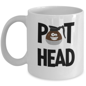 pot-head-coffee-mug