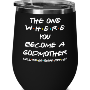godmother-wine-tumbler