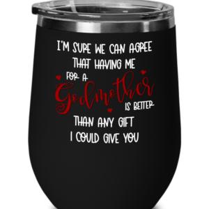 godchild-gift-from-godmother