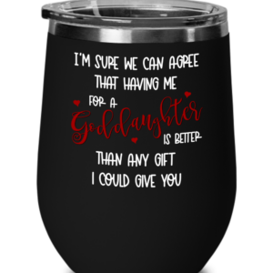goddaughter-better-gift-wine-tumbler