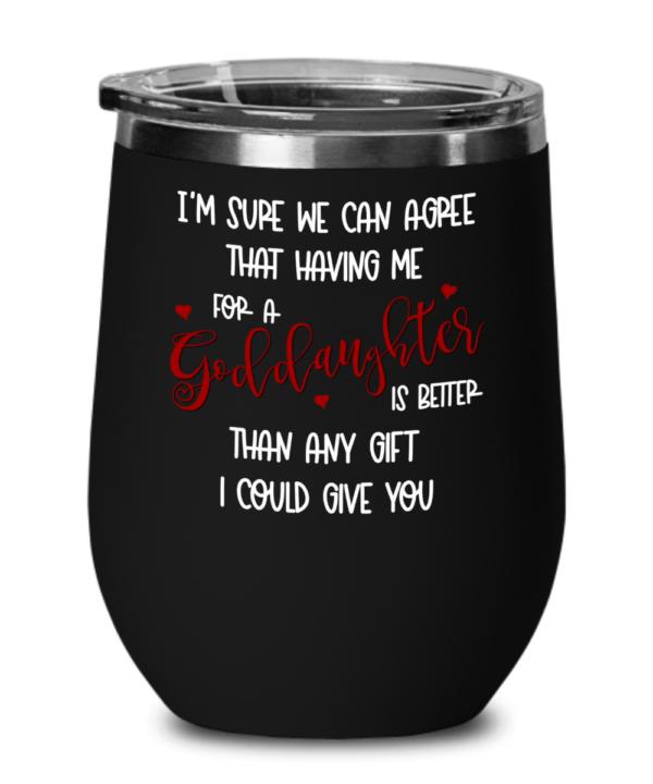 godparent-wine-tumbler