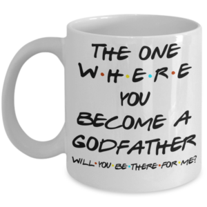godfather-coffee-mug