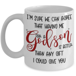 godson-better-gift-coffee-mug