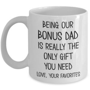 stepdad-bonusdad-coffee-mug