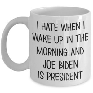 hate-joe-biden-coffee-mug