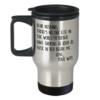 snoring-husband-travel-mug