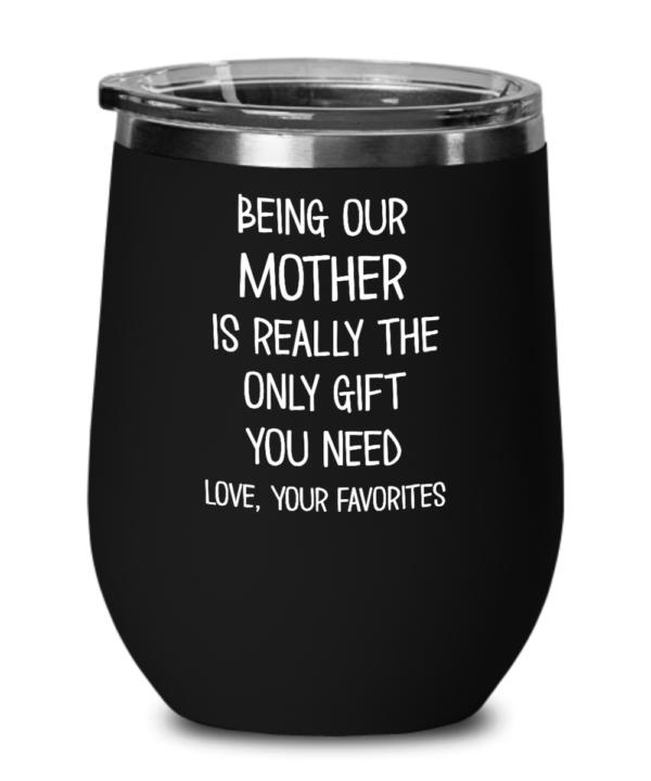 mother-wine-tumbler