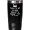 paternity-test-tumbler
