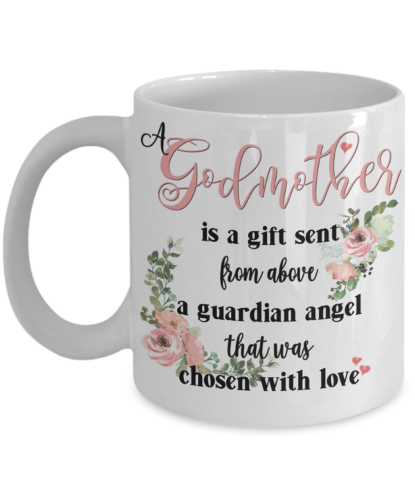 godmother-coffee-mug
