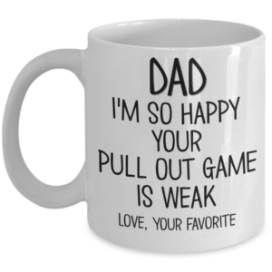 favorite-coffee-mug