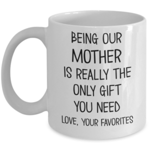 mother-coffee-mug