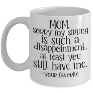 funny-mom-coffee-mug
