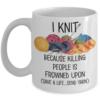 knit-frowned-upon-coffee-mug