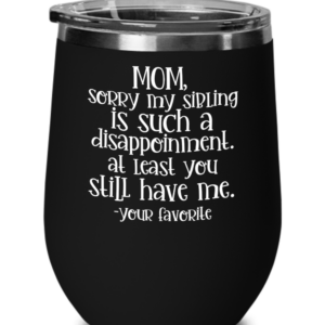 mom-tumbler
