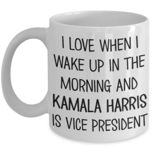 wake-up-coffee-mug