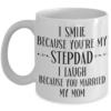 stepdad-coffee-mug
