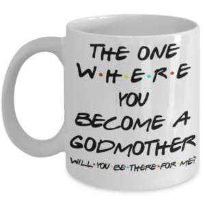 godmother-coffee-mug