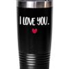 i-love-you-tumbler