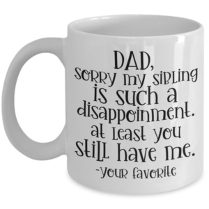 dad-coffee-mug