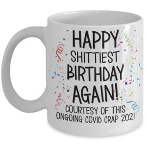 quarantine-birthday-again-mug