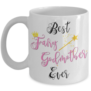fairy-godmother-coffee-mug