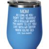 Sarcastic-Mom-Tumbler-1