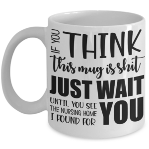 inappropriate-mug-for-dad-or-mom