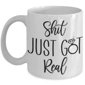 funny-engagement-gifts-coffee-mug