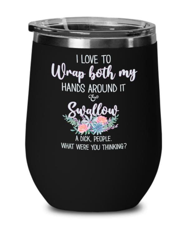 quirky-wine-tumbler