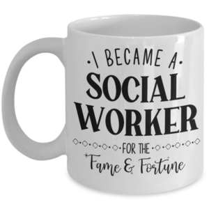 social-worker-coffee-mug
