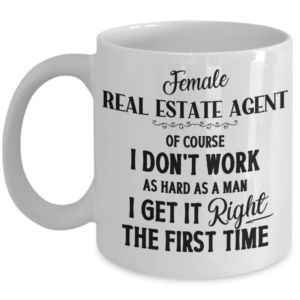 real-estate-agent-coffee-mug