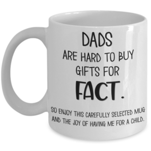 funny-dad-gift