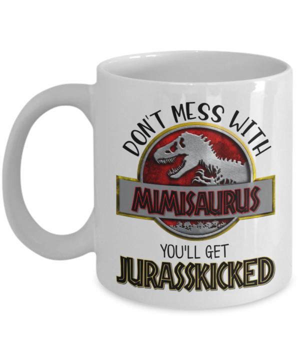 mimisaurus-coffee-mug