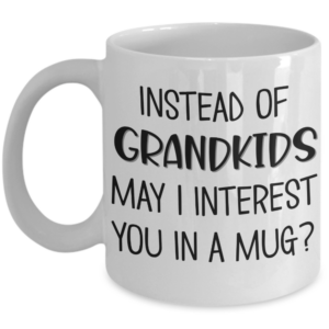 mom-and-dad-mugs